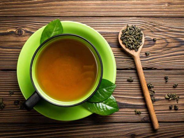ceaiul pe bază de ceai pierderea în greutate din foaie de calcul excel