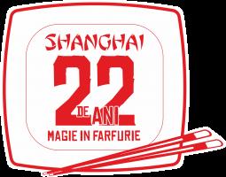 22 Ani Shanghai